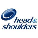 P&G - Head and Shoulders
